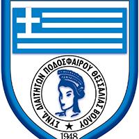 Σ.Δ.Π.ΒΟΛΟΥ